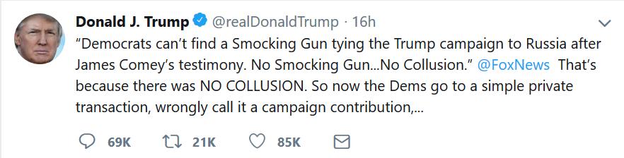 Smokcing.png