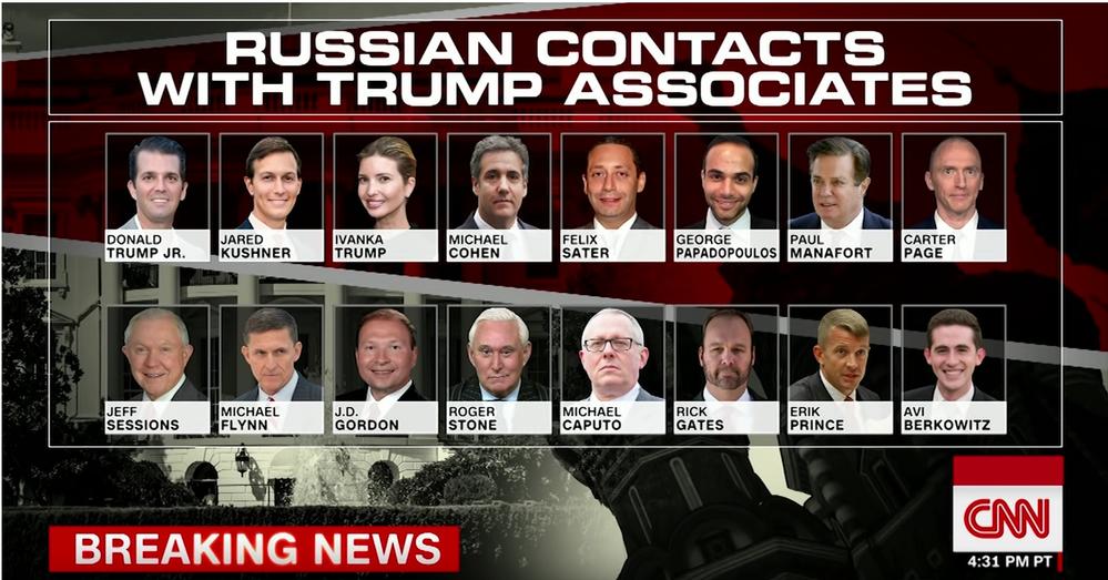 Trump Team Russian Contacts 2.png