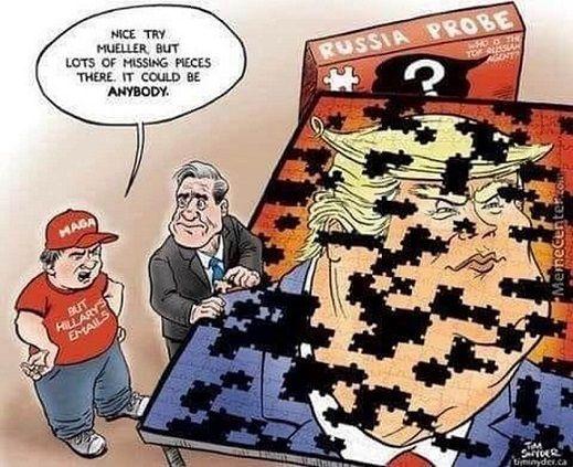 mueller puzzle.jpg