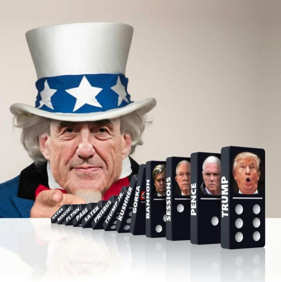 Trump Dominos Falling.png