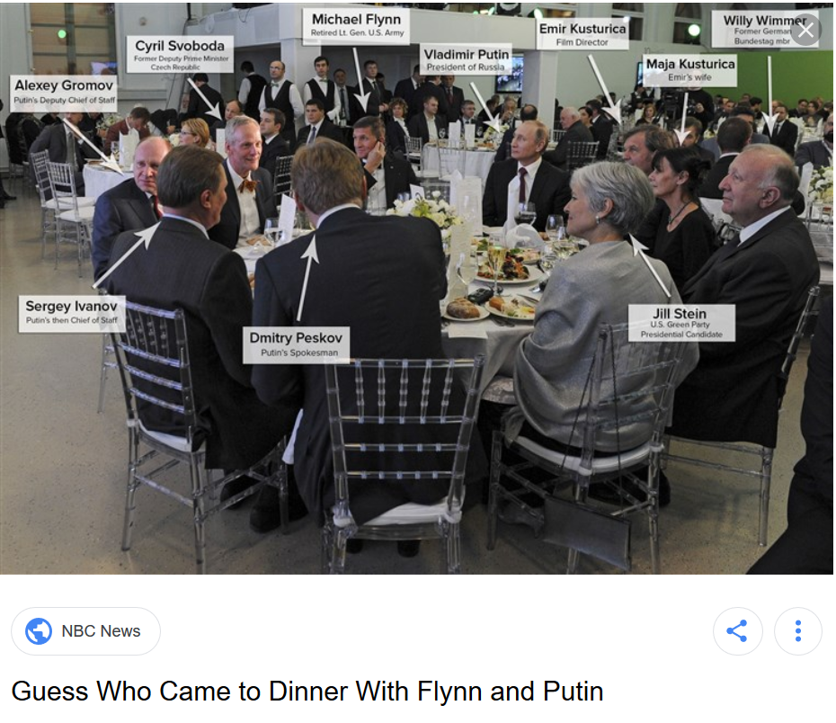 Flynn with putin.png