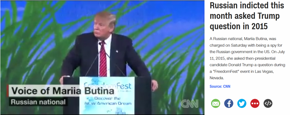Butina asking Trump question.png