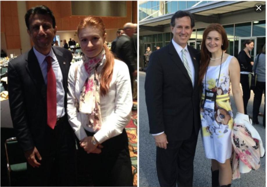 Butina with Santorum and Bobby Jindal.png