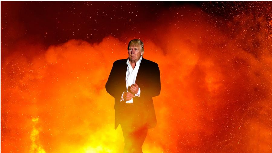 Trump Burning Firewalls.png