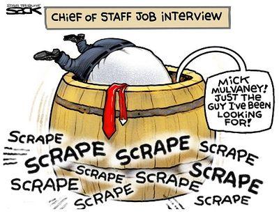 trump bottom barrel.jpg