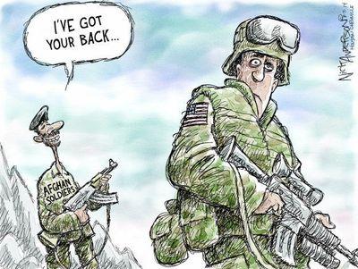 war afghanistan.jpg