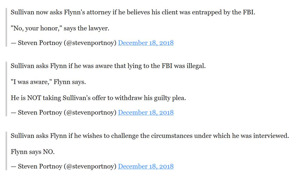 Did Flynn Lie.png
