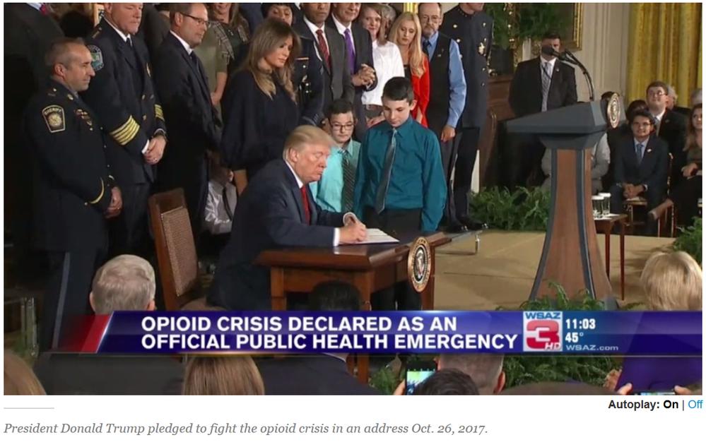 Trump on Opioids.png