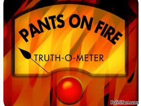 pants-on-fire1.jpg