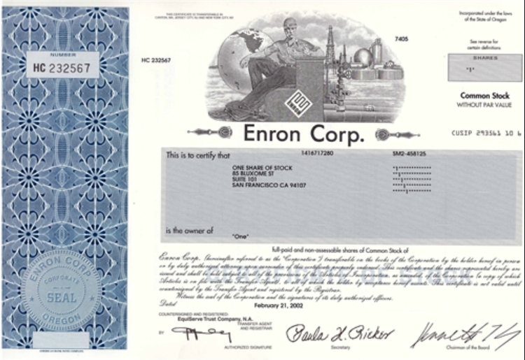 Enron Stock.png