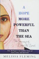a hope more powerful.jpg