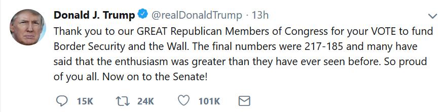 Trumps Border Wall 3.png