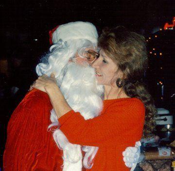 me and santa.jpg
