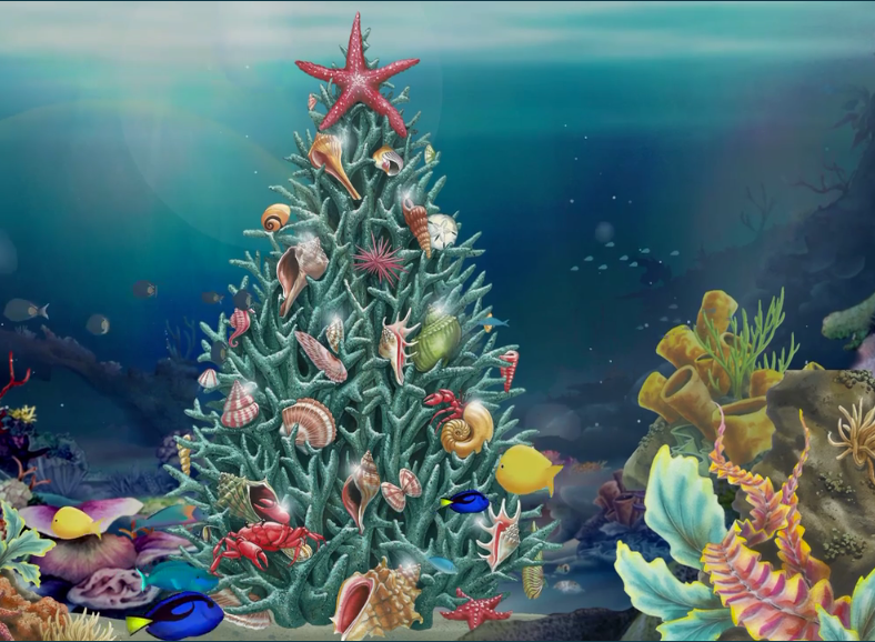 Coral Christmas tree.png