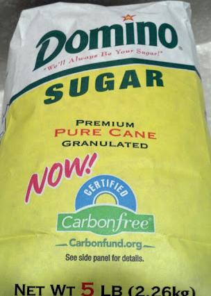 CarbonFreeSugar.png