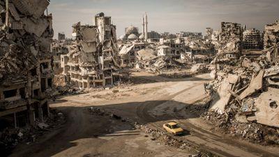 syria warzone5.jpg