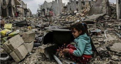 syria warzone6.jpg