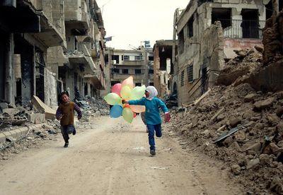 syria warzone 2.jpg