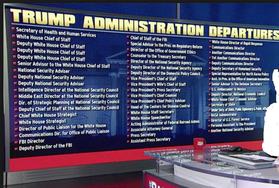 Trump Departures.png