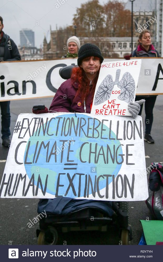 ClimateProtestor1.jpg