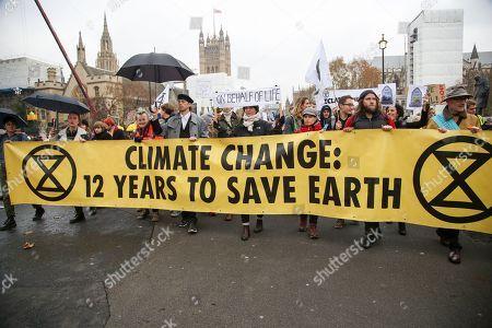 ClimateProtestor2.jpg