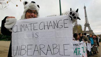ClimateProtestor3.jpg