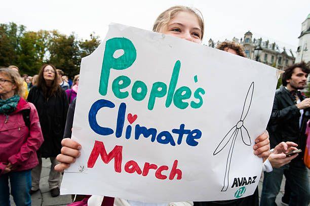 ClimateProtestor4.jpg