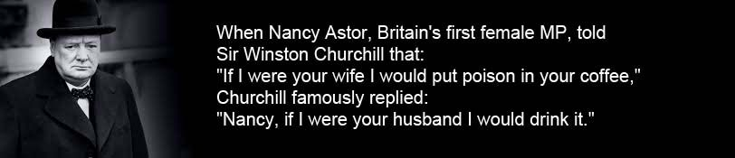 winston-churchill-coffee.jpg