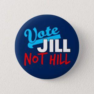 jill not hill1.jpg