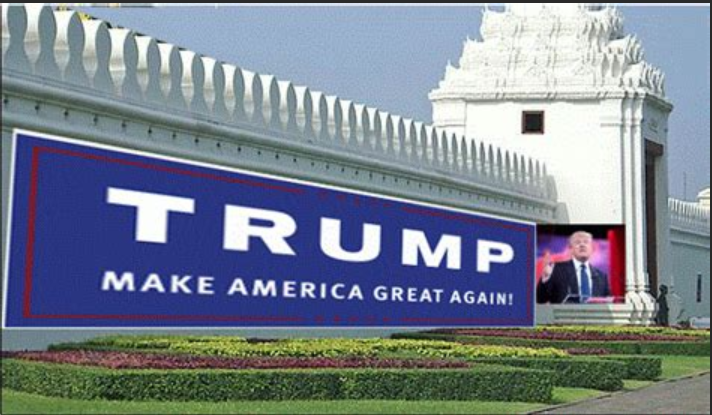 Trump Wall Dead.png