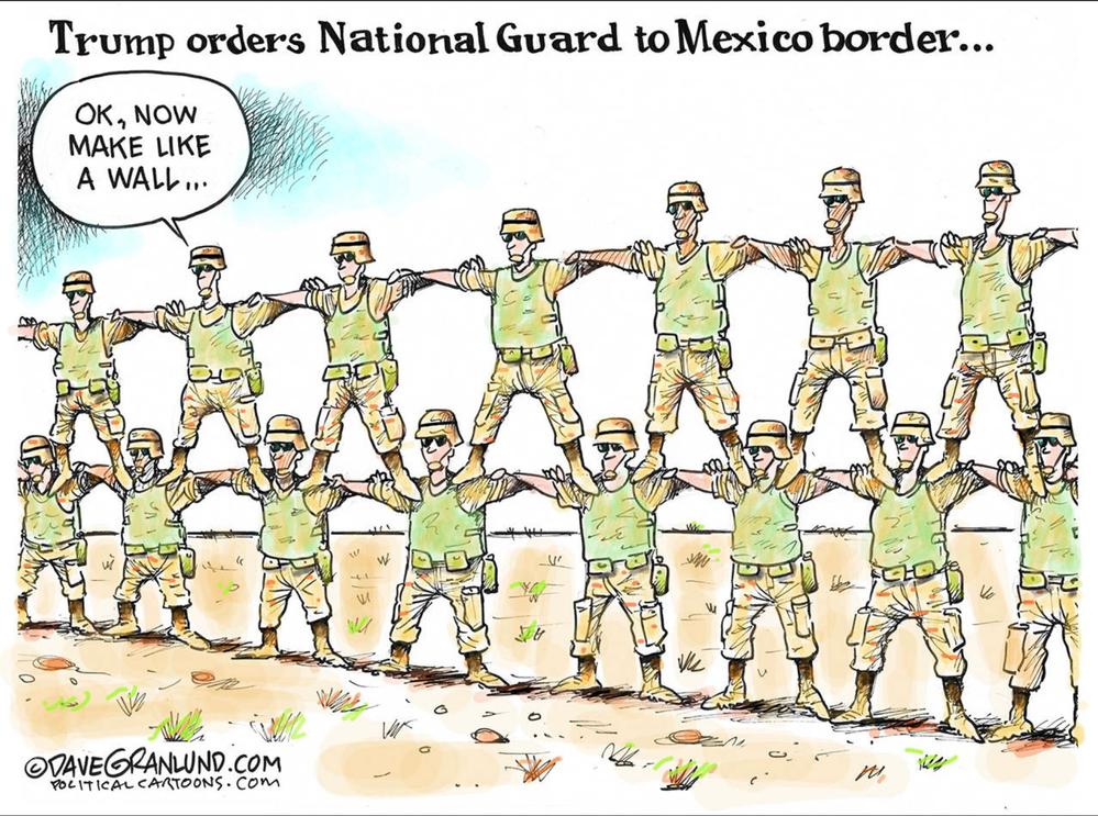 Trump Wall AB.png