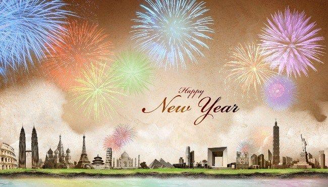 Happy-New-Year-Best-Wallpaper-2019-Download-3.jpg