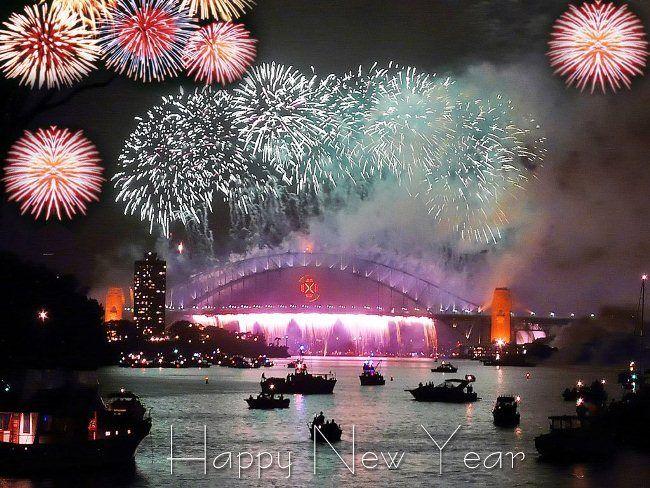 Happy-New-Year-Best-Wallpaper-2019-Download.jpg