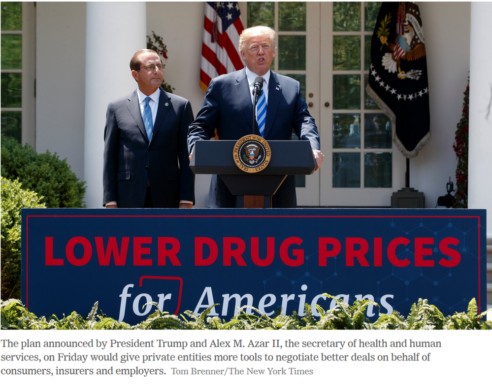 Trump Lowering Drug Prices.png
