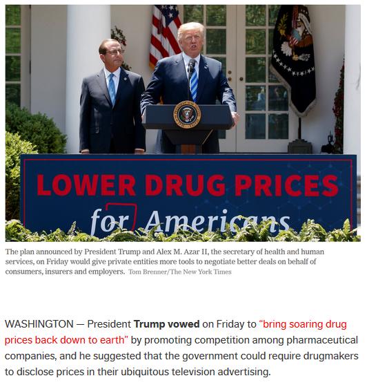 Trump lying.png
