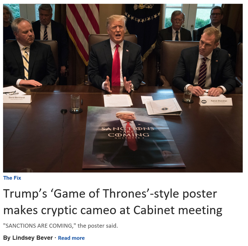Trumps Game of Thrones.png