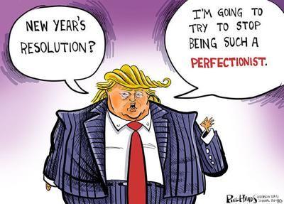 trump perfectionist.jpg
