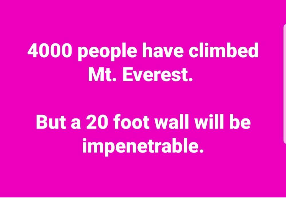 Mount Everest .jpg