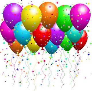 celebration-balloons.jpg