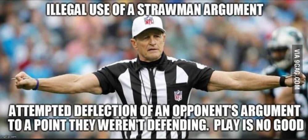 Strawman Argument.png