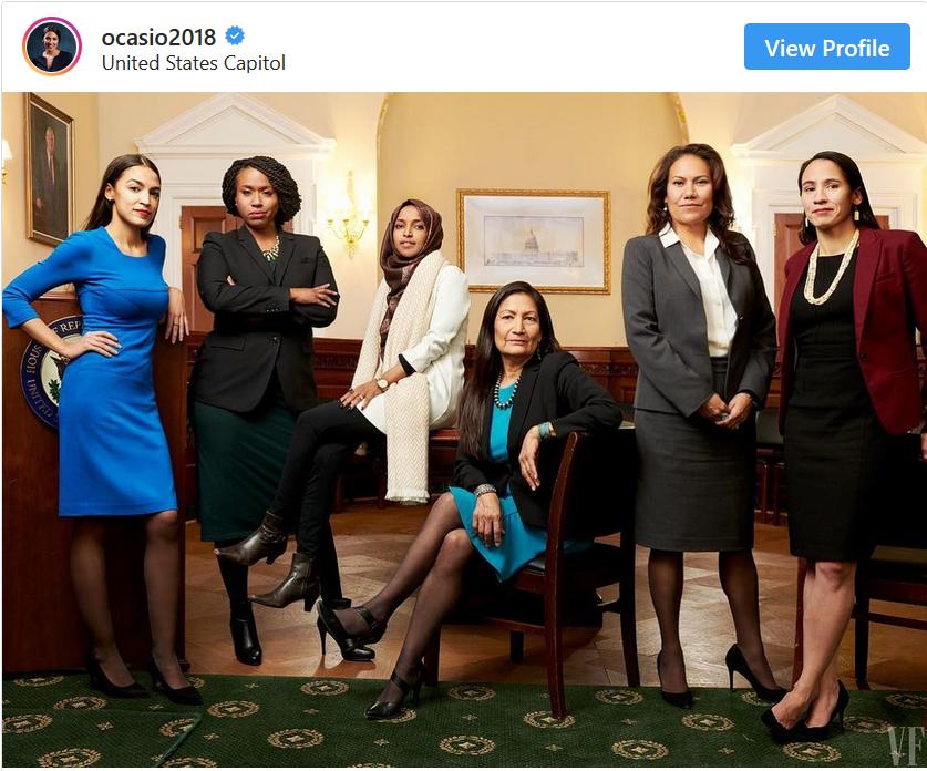 Congress more diverse.png