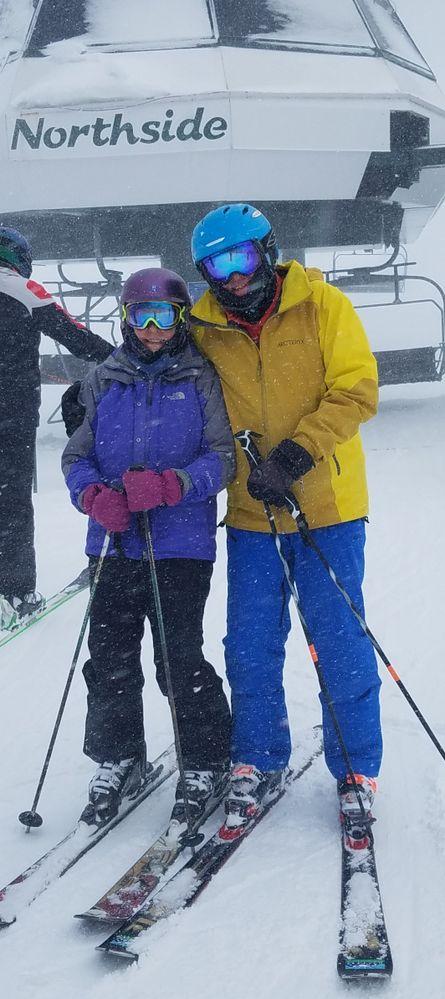 Ski Photo Dec 2018.jpg