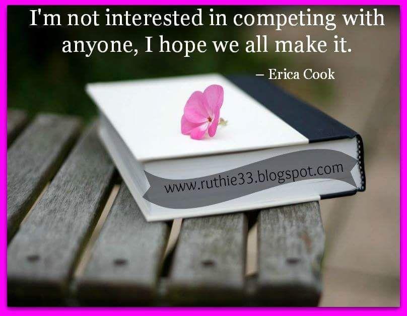 FB_IMG_1538842725577.jpg