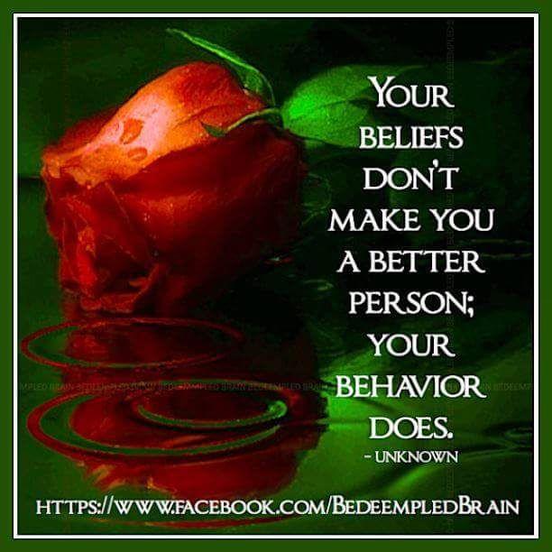 FB_IMG_1538842936924.jpg