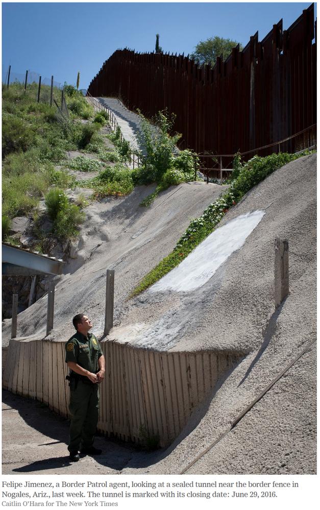 Border Fencing.png