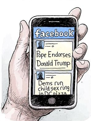 facebook real news1.jpg