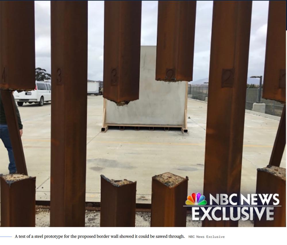 Border Fencing 2.png