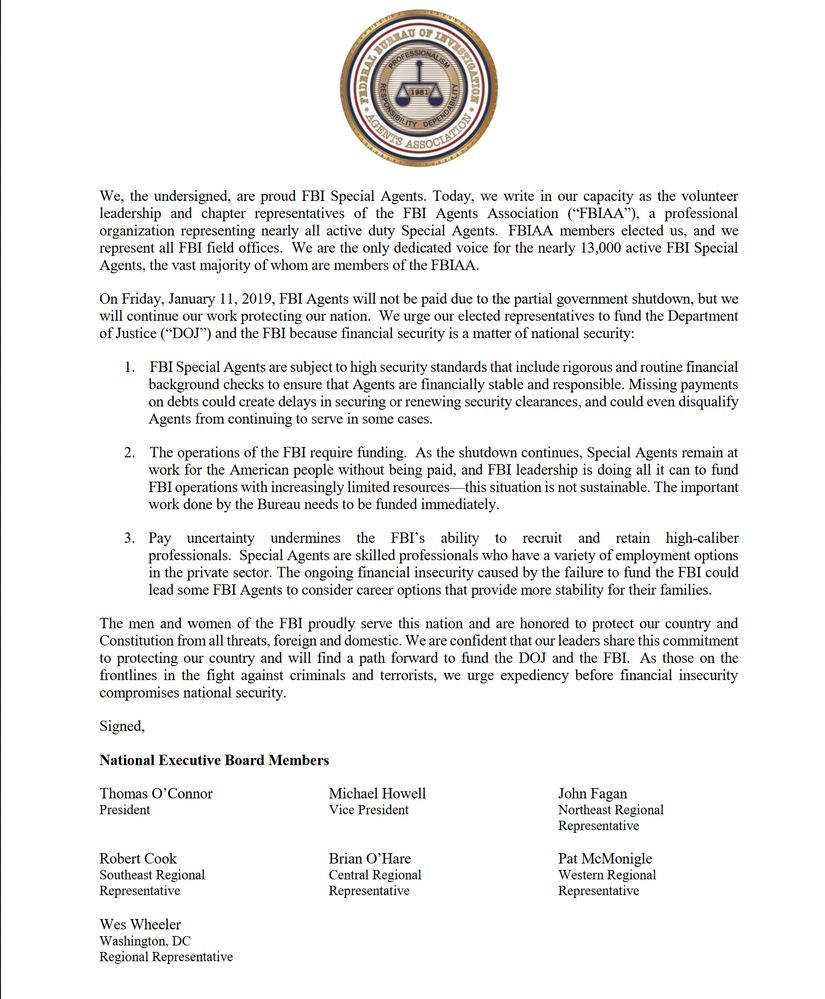 FBI letter.png
