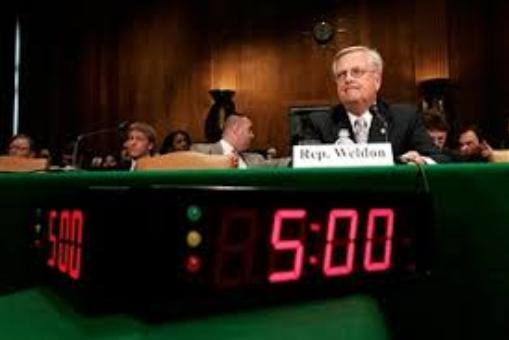 Senate Hearing Room Clock.png