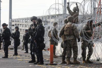 caravan troops.jpg